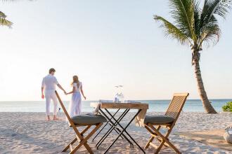 Zanzibar Honeymoons
