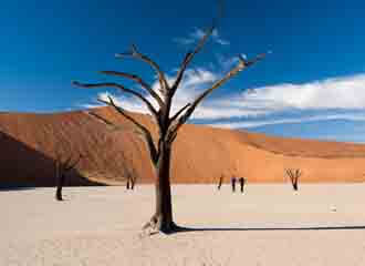 Namibia Adventure 2