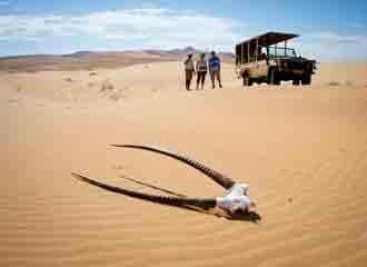 Namibia Expert 2