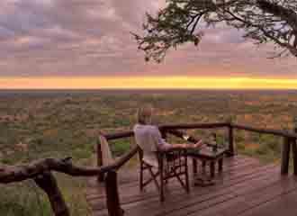 Kenya Adventure 2