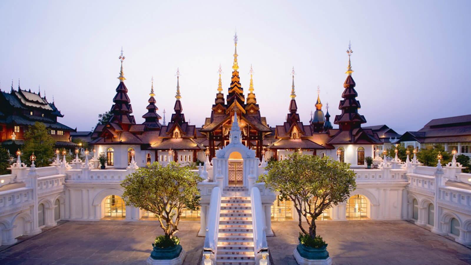 908cc89060c Dhara Dhevi  Thailand holidays to Dhara Dhevi