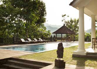 Indonesia Odyssey