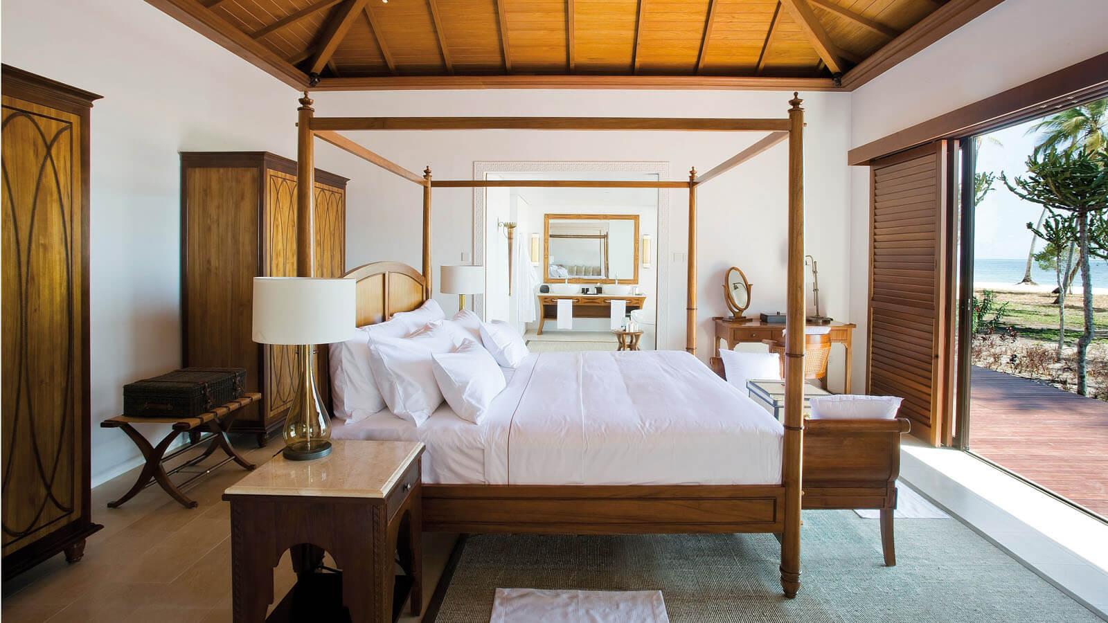 Residence Zanzibar - 7
