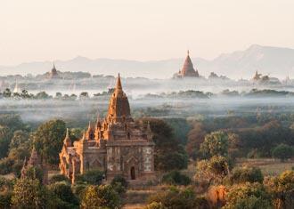 Bagan