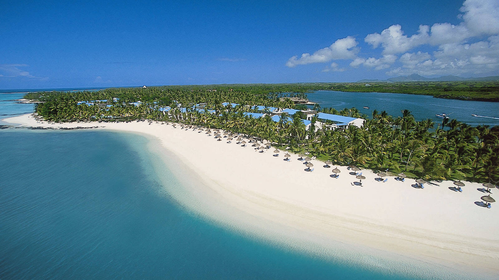 Mauritius: Eastern Beaches - 2