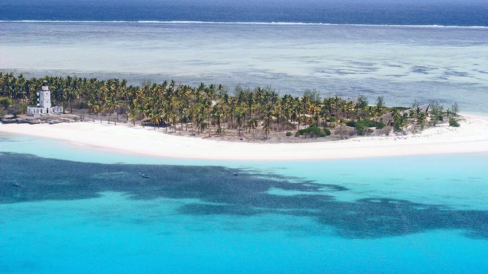 Zanzibar Islands - 2